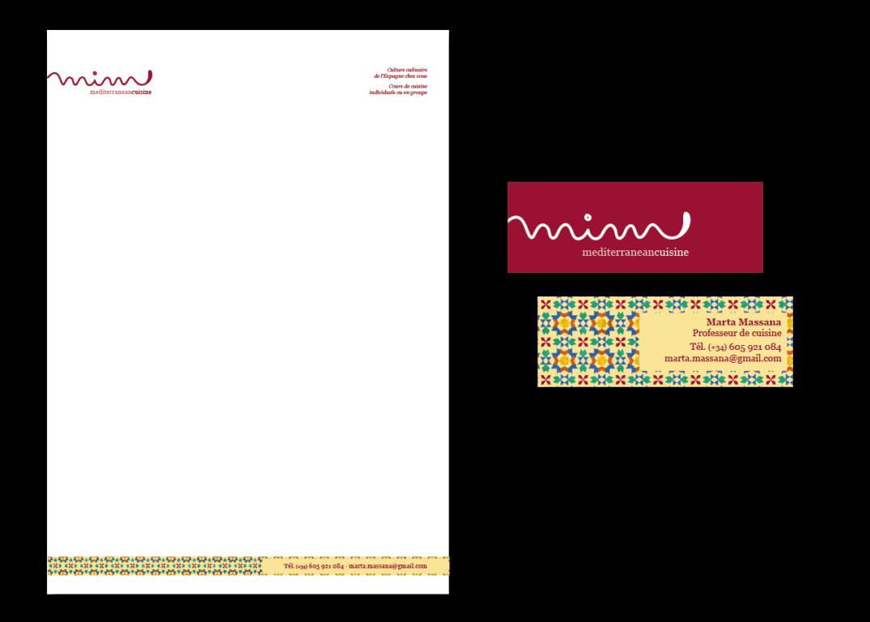 MIM-papeleria-06